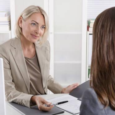 Coaching Wypalenia Zawodowego (Career Burnout Coaching)