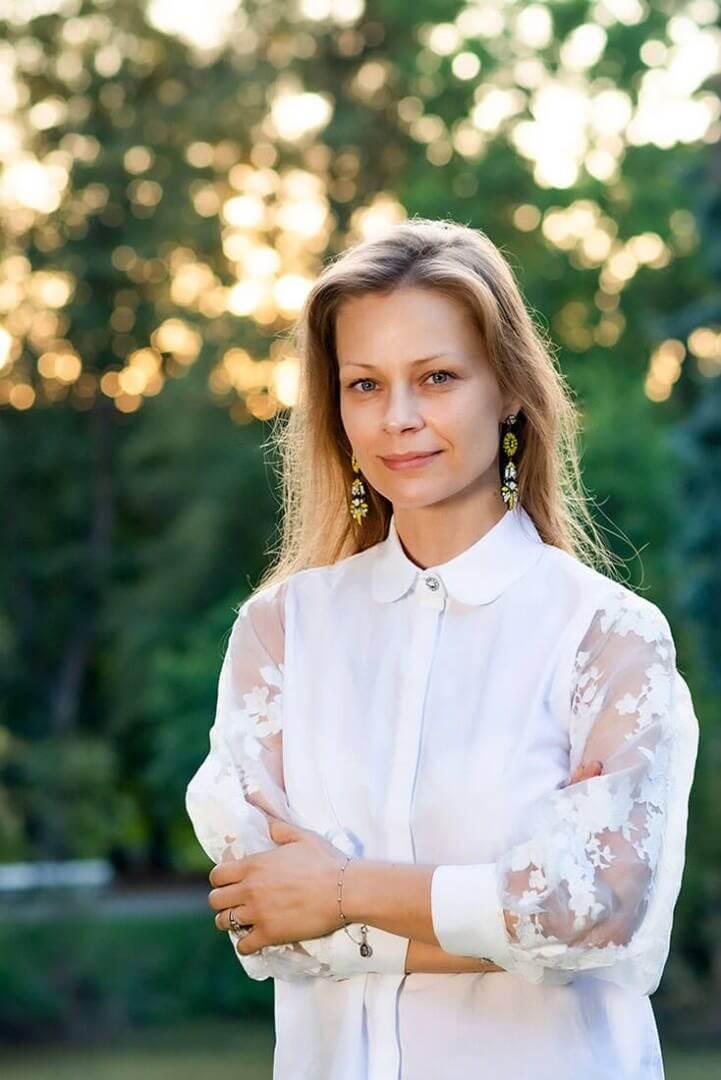 Aneta Kopiszka