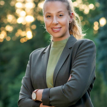 Maja Kowalczuk