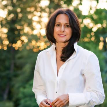 Małgorzata Sylwesiuk
