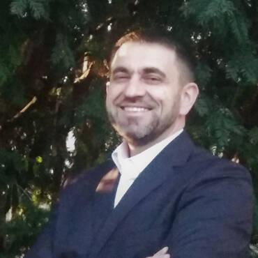 Andrzej Jastrzębski